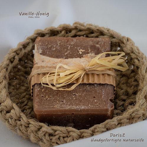 Vanille-Honig