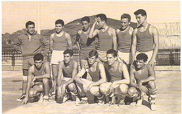 Temporada-1962.jpg