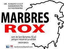 Marbres Rox.jpg