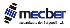 Logo mecber petit.jpg