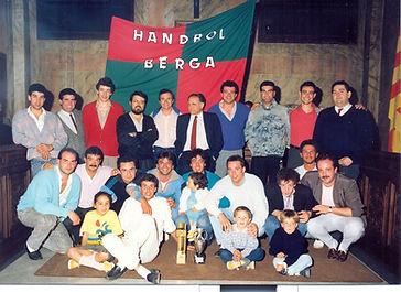 3-5-1987.jpg