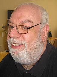 GEORGE HEAD SHOT.jpg
