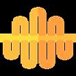 radio-waves.png