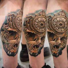 skullclockmorph.jpg