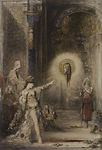 Gustave_Moreau_-_The_Apparition_-_Google