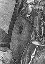 Dürer_Melancholia_Ii.jpg