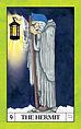 9. The Hermit.jpg