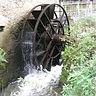 molino de agua. wiki.jpg