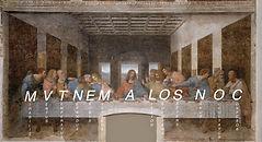 5._Última_Cena-_Leonardo-_Consolamentum.