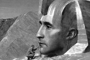 Duchamp silence byw.jpg