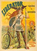 Liberator_bicycle_poster.jpg