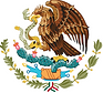 Escudo de Mexico