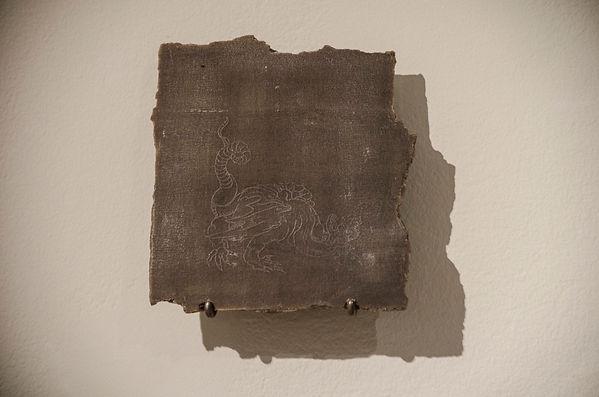 Arqueologia Matias Quintero