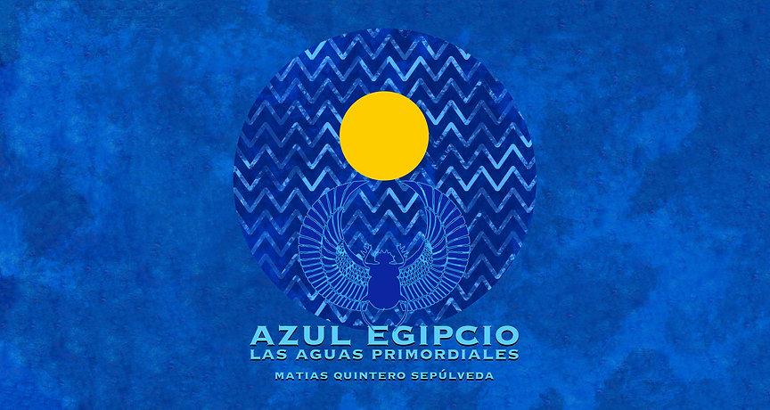 matias quintero supulveda, azul egipcio, egyptian blue.jpg