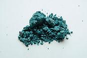 matias quintero sepulveda, azul egipcio, egyptian blue