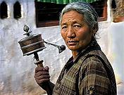 tibet_0290.jpg