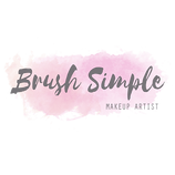 Brush Simple Makeup Artist Ying