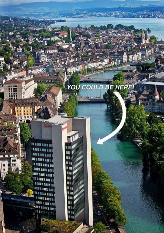 VIP Escort Zürich, Bern & all Switzerland