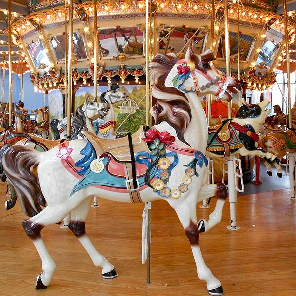 Lead_Horse_Carousel_Philly.JPG