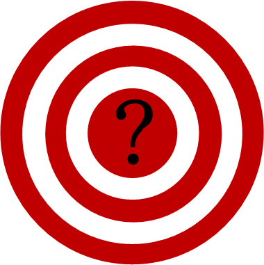 QuestionTarget.png