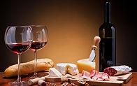 wine-grapes-cheese.jpg