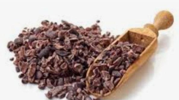 Cacao Nibs可可粒
