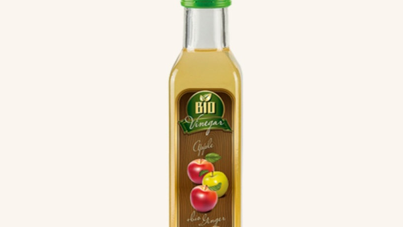 保加利亞VEDA PLEVEN Bio Apple+Bio Tumeric+Bio Ginger  有機蘋果薑黃黑胡椒薑醋250ml