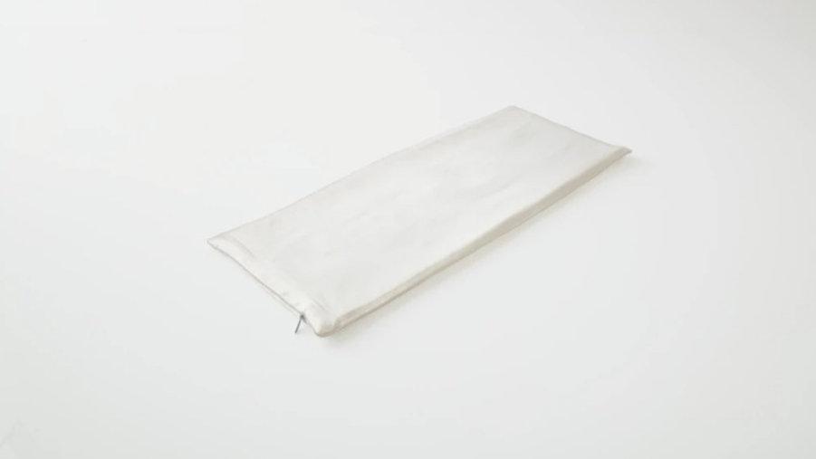 美國RE.VITYL Bio Crystal 生物晶體枕墊