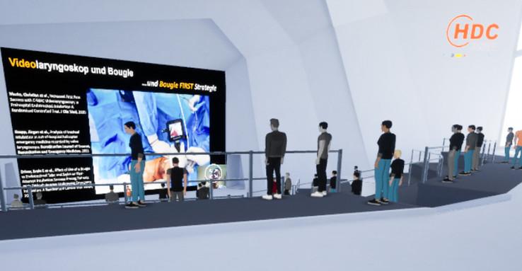 2021-06-05_HEMS DAY COLOGNE-3DWorld (13)