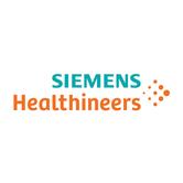 RG Partner Logo_Square_Siemens Healthineers.PNG