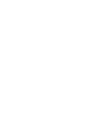 Surgical Island Logo - Vertical-white.pn