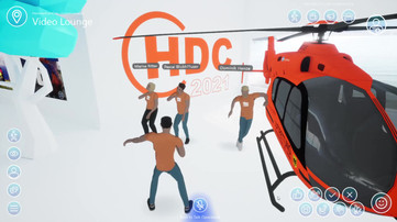 2021-06-05_HEMS DAY COLOGNE_Video_3D (3)