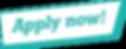 LandingpageWix_v4-final_0002s_0001s_0000