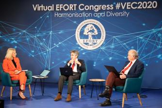 VEC2020 (64).jpg