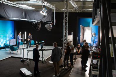 2021-06-05_HEMS DAY COLOGNE-Filmstudio-2