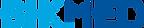 BIKMED_logo.png