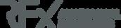 RFx logo-gray.png