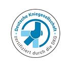 DKG_Zertifizierung.png