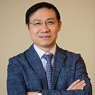 Prof. CHEN Jiying 1:1