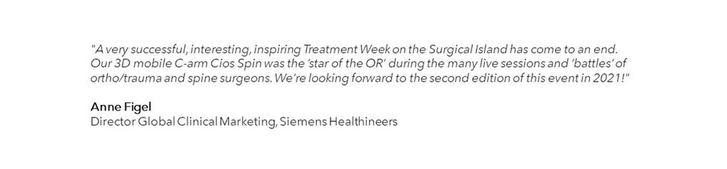Comments-TreatmentWeek2020 (3).PNG