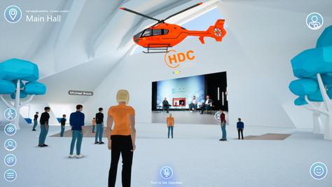 2021-06-05_HEMS DAY COLOGNE-3DWorld (15)