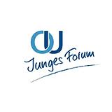 Junges Forum OU_square.png