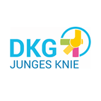 DKG Junges Knie