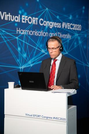VEC2020 (40).jpg