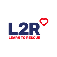 L2R Learn to Rescue