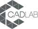 Cadlab logo-gray.png