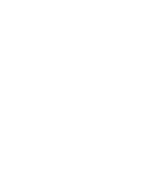 Surgical Island Logo-white vertical.png
