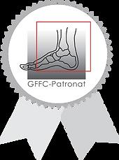 GFFC Certificate.png