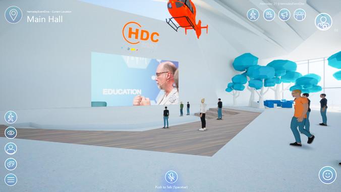 2021-06-05_HEMS DAY COLOGNE-3DWorld (2).