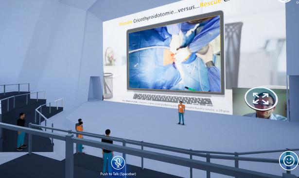 2021-06-05_HEMS DAY COLOGNE-3DWorld (14)